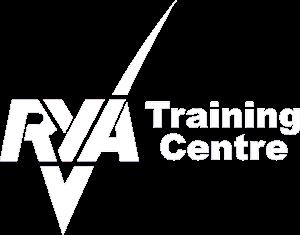 RYA-TC-White-Logo-Final